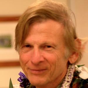 David Pager