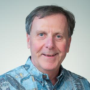 Dennis Streveler