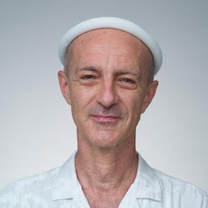 Dusko Pavlovic