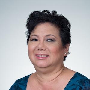Janice Oda-Ng