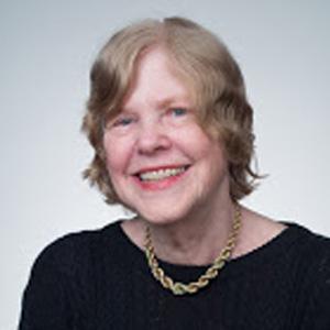 Martha Crosby