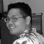 Michael-Brian-Ogawa