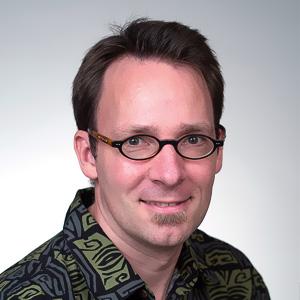 Peter-Michael Seidel