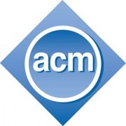 ACM Student Chapter