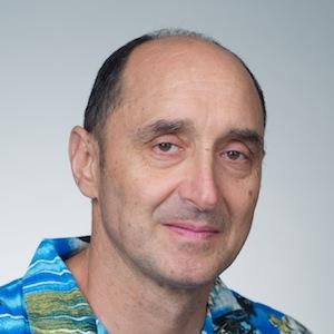Edo Biagioni