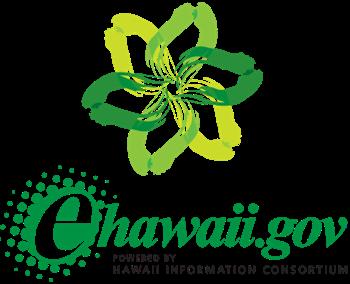Hawaii Information Consortium, LLC