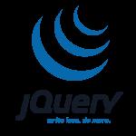 jquerylogo320