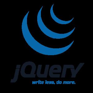 LzD.Jquery.slimScroll icon