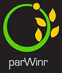 parWInr, Inc.