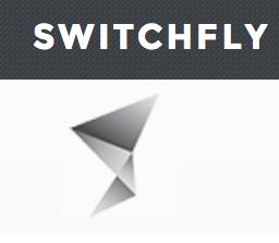 SwitchFly, Inc.