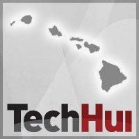 Tech Hui