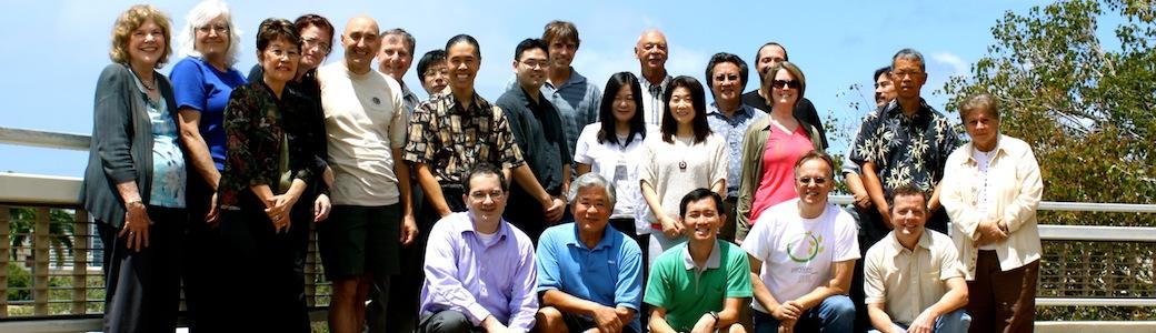 slider_ics-faculty-2012