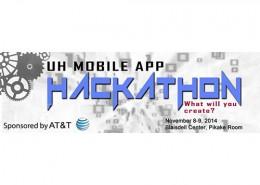 HackathonBanner-att-logo-500-404