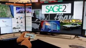 SAGE2-iphone