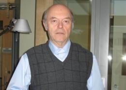 Yuri_Gurevich
