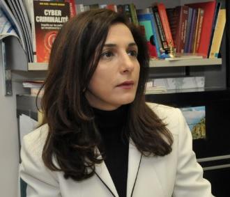 Dr. Esma Aimeur