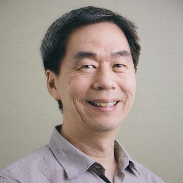 John Tang