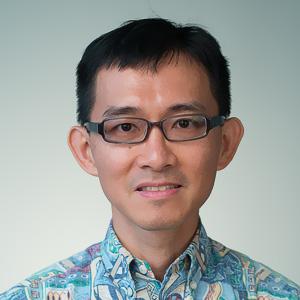 Lipyeow Lim