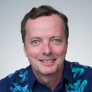 Scott Robertson