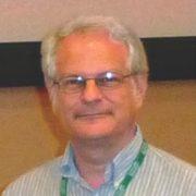 Lee Altenberg